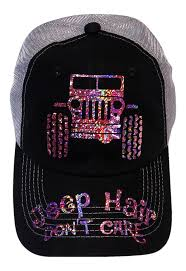 glitter jeep 74 best jeeps images on pinterest jeep jeep jeep life and jeep