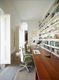 Inside Peninsula Home Design by Home Office Designs Mom And Dad Home Office 35 Inspirational