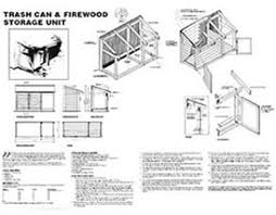 16000 Woodworking Plans Free Download by Download 125 Bed Plans And Woodworking Plans For Wooden