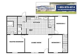 double wide mobile homes dallas tx starting at 38 899 mh direct