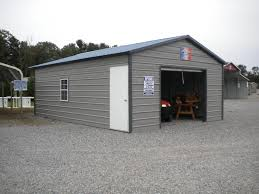 carports typical one car garage size minimum width for two car