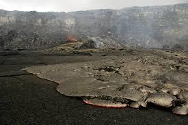 aktuelle vulkanausbrüche aktuelle vulkanausbrüche weltweit seite 58