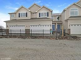 new construction homes for sale in matteson il homes by marco