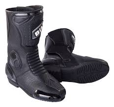 womens motorbike boots bilt liberty women u0027s boots cycle gear