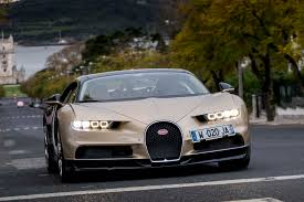 future flying bugatti bugatti chiron reviewed lagonda brand confirmed putin u0027s limo