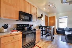 Level Furnished Living Avenue West Fort Collins Furnished Corporate Housing