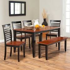 cherry dining room set 36 traditional cherry dining room set dining room for