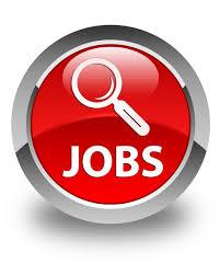 Maxim Healthcare Recruiter New Start Career Network News