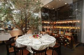 restaurant with private dining room il pastaio giacomino drago