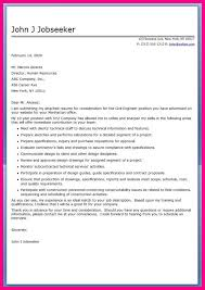 sample cover letter network engineer summaries of essays