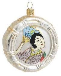 lenox 2014 angel metal ornament additional details at the pin