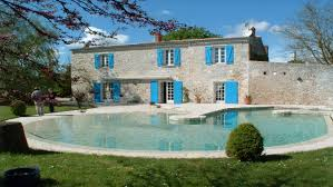 chambres d h es la rochelle chambres d hotes en charente maritime 17 bed and breakfast b chambre