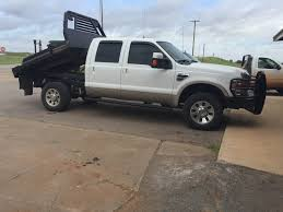 Bale Beds For Sale 2008 F 250 King Ranch Cannonball Bale Bed