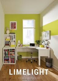 32 best on the hunt for green images on pinterest green paint