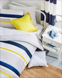 Transformer Bed Set Bedroom Amazing Lacoste Bathroom Rug Transformer Bed Set Lacoste