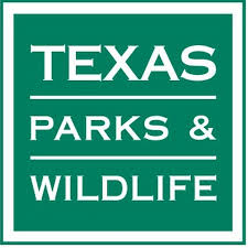 Texas wildlife images Texas parks and wildlife jpg