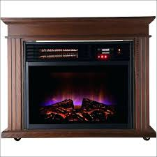 living room heaters target room heaters full size of living big lots fireplace heaters infrared heater