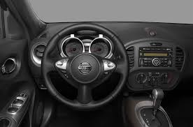 nissan juke grey interior 2011 nissan juke price photos reviews u0026 features