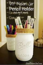 craft work for home decoration 5611 best diy home decor images on pinterest diy furniture