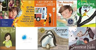 20 Diverse Positive Books For That You Def Guide For Selecting Anti Bias Children S Books Teaching For Change