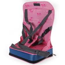 protege ceinture siege auto bébé phfu wholesale coussin housse chaise haute rehausseur nomade siege