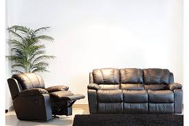 Reclining Sofa Chair recliner sofas online recliner india featherlite