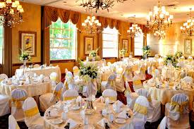 wedding venues in sarasota fl bradenton wedding venues reviews for venues