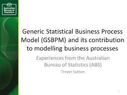 australian bureau experiences from the australian bureau of statistics abs ppt