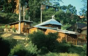 house forms shape of terrain garden pinterest