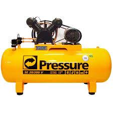 busca por compressor kit de ar 220v einhell bt ac 180 kit loja