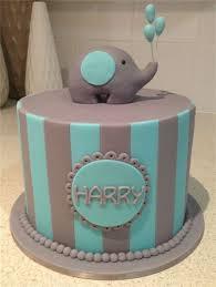 baby boy cakes baby boy cakes on boy cakes baby shower baby cake