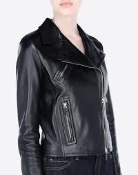 biker jacket women valentino leather biker jacket with heart jackets and coats for