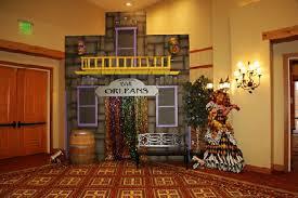 mardi gras home decor mardi gras party theme themers 480 497 3229themers 480 497 3229