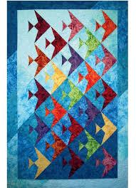 bali quilt patterns books erica s craft sewing center