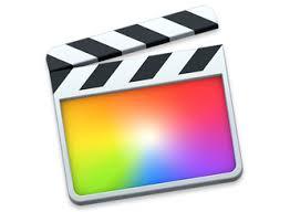 final cut pro vs gopro studio apple final cut pro x review rating pcmag com