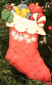 69 best buy christmas ornaments and figures i have carved images