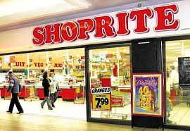 shoprite hours opening closing in 2017