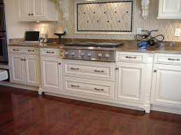 Kitchen Cabinets With Knobs Inset Cabinets Vs Overlay What Is The Difference And Which Is