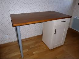 Kitchen Desk Cabinets Kitchen Room Built In Office Cabinets Desk Small Desk With