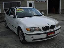 335i Red Interior For Sale Bmw 3 Series For Sale Carsforsale Com