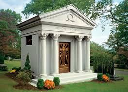 mausoleum cost consumer information