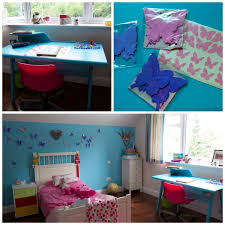 Diy Girly Room Decor Home Design Diy Room Decor Ideas For New Happy Family Regarding