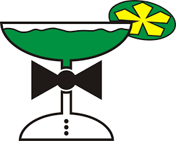 margarita clip art mr margarita adds four locations and launches two additional web