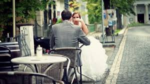 best for wedding best wedding