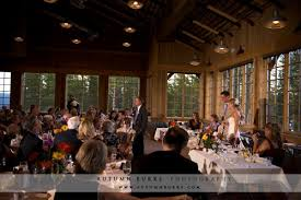 breckenridge wedding venues breckenridge wedding venue ten mile station save the date events