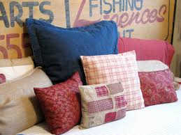 Red White And Blue Bedroom Ideas One Funky Guest Room Play Room Revealfunky Junk Interiors