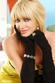 suzanne somers hair cut suzanne somers hairstyles hair is our crown