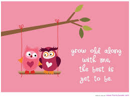 Super Cute Love Quotes by Ideas About Funny Love Quotes Short Love Quotes