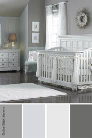 Pali Cribs 8 Best White Nursery Furniture Cribs Images On Pinterest