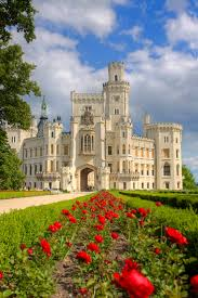 Most Beautiful English Castles 28 Most Beautiful English Castles 10 Most Beautiful Castles
